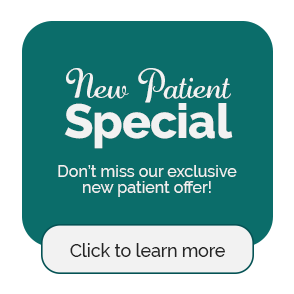 Chiropractor Near Me Kalamazoo MI Special Offer